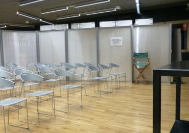 20120913-arenacentroaudiovisivibibliotecacivicaverona