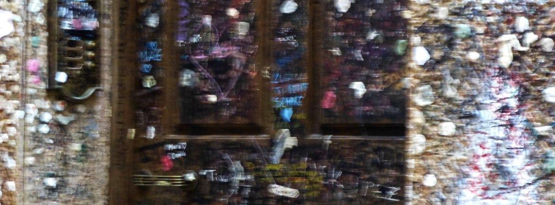 20120915-viacappellovicinicasagiuliettaverona