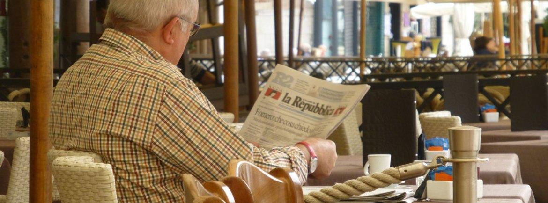 20120917-veronapiazzaerbeletturaquotidiano