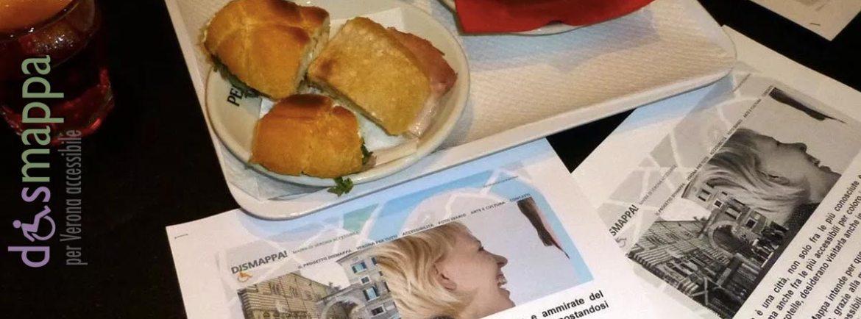 201210-progetto-dismappa-verona-accessibile-spritz-paper