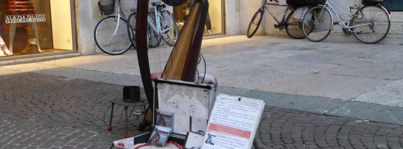20121011-bibliotecacivicaveronaarpa