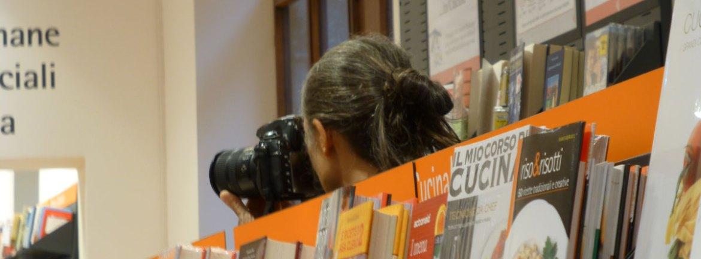 20121012-fotografaarenalibreriafeltrinelliverona
