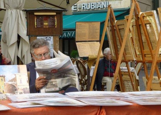 20121018-pittoreletturaquotidianolarenaverona
