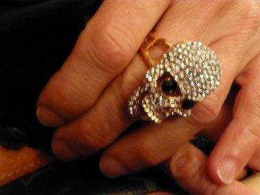 20121021-anelloteschiobrillanti