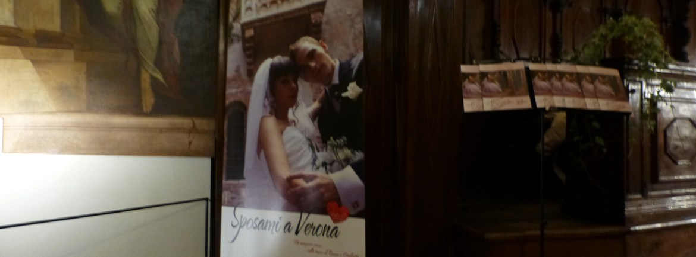 20121021-sposamiaveronacappellanotaifieramatrimonio