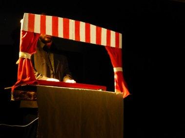20121022-teatrogiuliettaandreacosentinoesercizidirianimazione