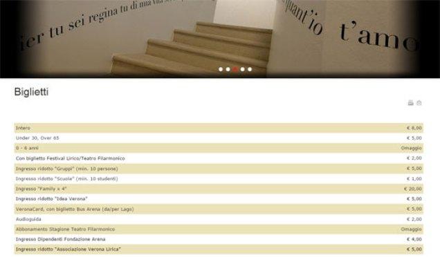20150130-Biglietti-AMO-Museo-Opera-Verona