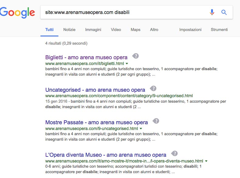 20171021-AMO-Verona-disabili-ricerca-google