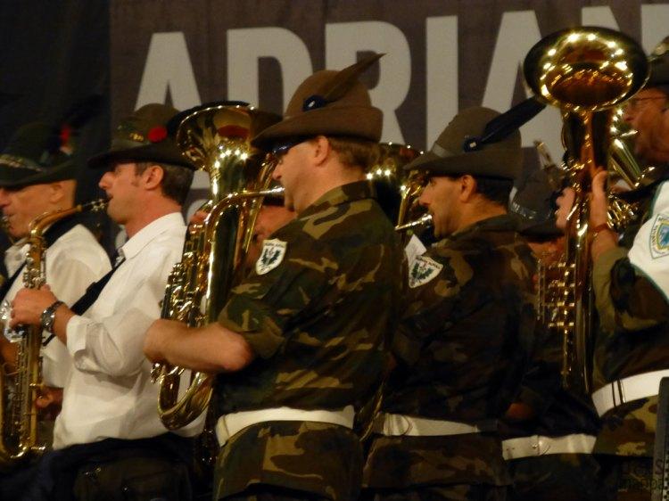 banda-alpini-raduno-nazionale-arena-di-verona