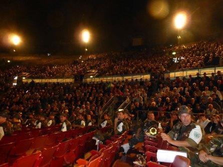 concerto-alpini-2012-arena-di-verona