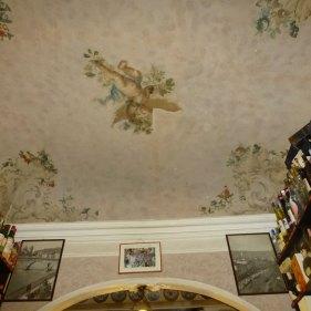 20121006-verona-centro-storico-enoteca-dalzovocantinavino