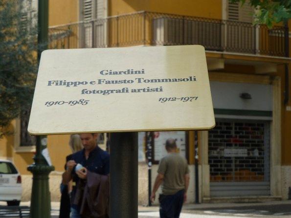 20121007-veronagiardinitommasolisannicolotarga