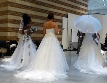 20121021-forweddingsfilatabitisposafieramatrimonioverona