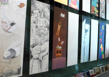 20121029-comicsartbibliotecacivicaverona