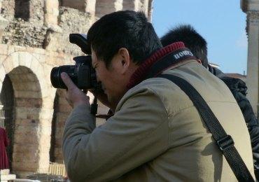 20121101-fotoarenadiverona