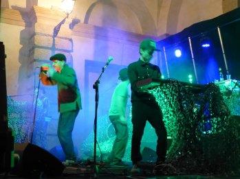 20121111-casino-royale-concerto-liveronagran-guardia
