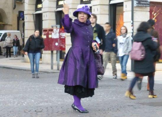 20121113-purpleasiaveronaturistasiaticavestitoviola