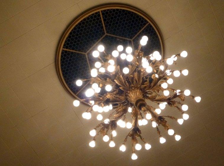 20121115-lampadarioplateateatronuovoverona