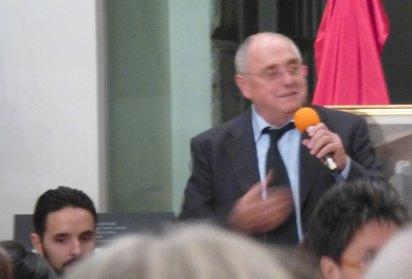20121116-veronaperlaricercacenagalafrancocrosaragalm