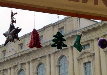 20121118-decorazioninatalefeltrogranguardiaverona
