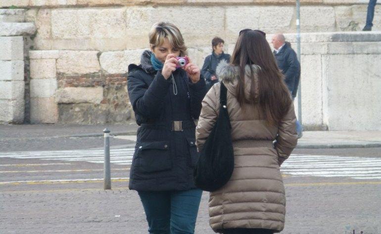 20121118-veronafotopiazzabramunicipio