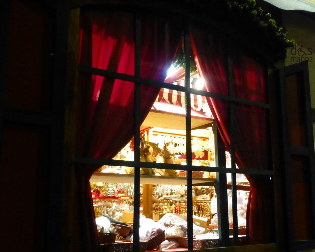 20121121-natale-a-verona-mercatinodi-norimberga