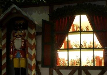 20121121-nataleaverona-mercatinodinorimberga