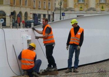20121122-costruttoristellacometarenapiazzabraverona