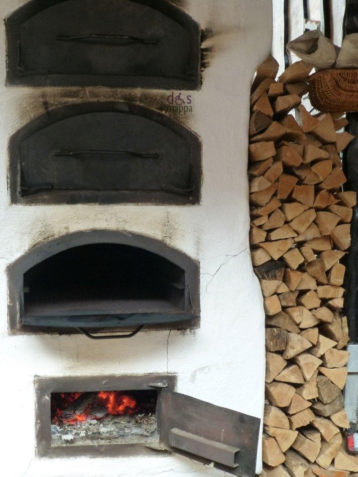 20121124-mercatinodinorimberga-natale-fornopane-verona