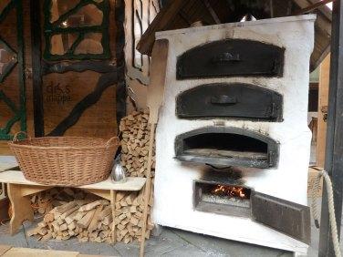 20121124-mercatinodinorimberga-natalefornopaneverona