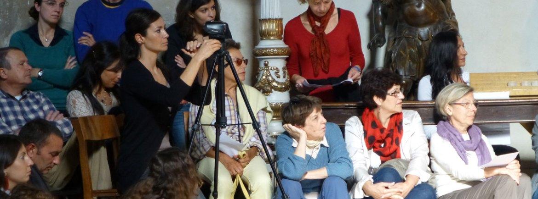 20121007-foto-chiesa-san-fermo-maggiore-verona