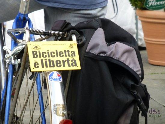 20121020-biciclettaeliberta-verona