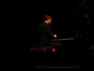20121202-concorsopianisticocittadiverona03