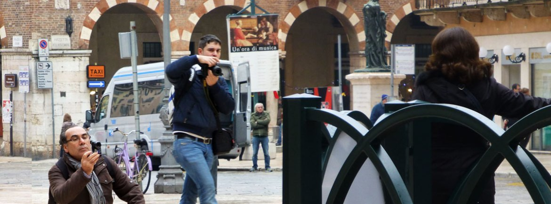 20121202-fotodifotodismappapiazzaerbeverona