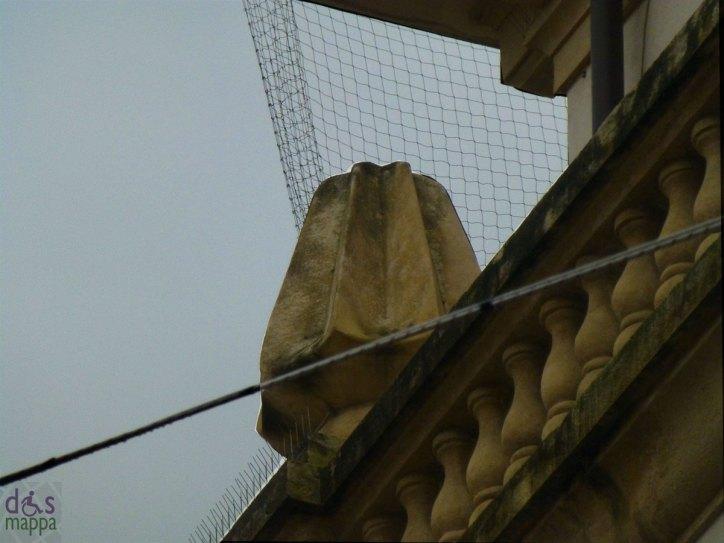 20121202-palazzomelegattisculturapandoroverona
