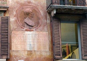 20121203-iscrizionetargagiambettinocignaroliviaroma-verona