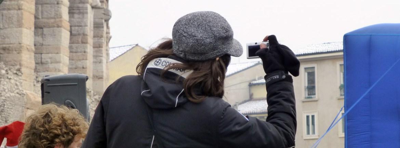 20121208-fotoveronarenapiazzabra