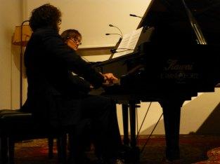 20121209-dallabacopianodue-concertoverona