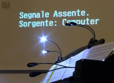 20121209-pianofortekawaicomputer