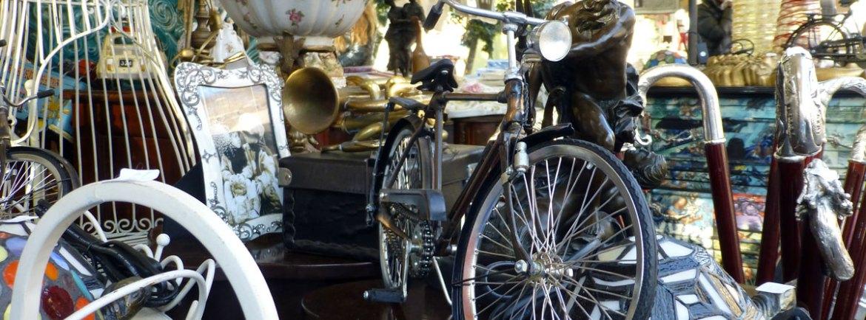 20121210-biciclettamercatosantaluciaverona