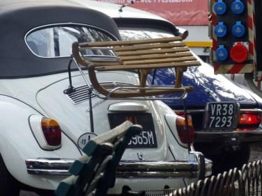 20121216-veronapiazzabraautoepocamaggiolinoslitta