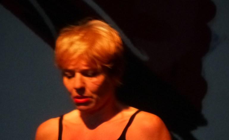 margherita-sciarretta-teatro-laboratorio-verona