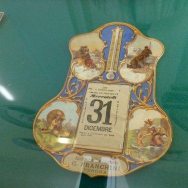 mostra-calendari-verona-31-dicembre-1889