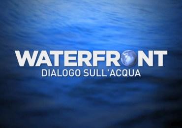waterfront-dialogo-sullacqua1