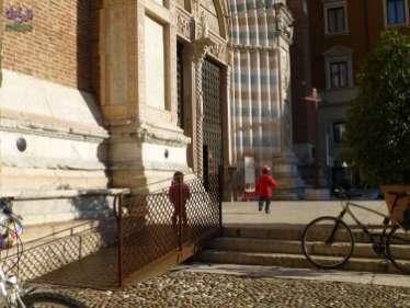20121029 Chiesa Santa Anastasia Verona accessibile dismappa 6