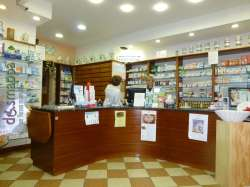 20121201-farmacia-martini-verona-accessibilita-disabili-dismappa-209