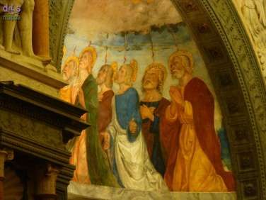 20121211 Chiesa Santa Anastasia Verona accessibile dismappa 4