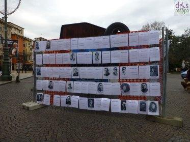 deportati-sterminio-veronesi-piazza-bra