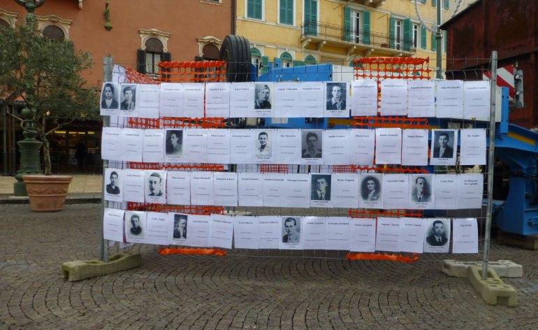 deportati-veronesi-piazza-bra-verona