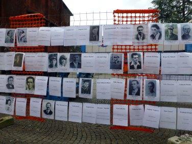 deportati-veronesi-piazza-bra